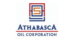 Athabaska Oil Corporation