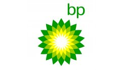 Brithish Petroleum (BP)