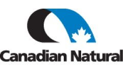 Canadaian Natural Resources Limited