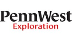Penn West Exploration