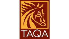 TAQA North Ltd.
